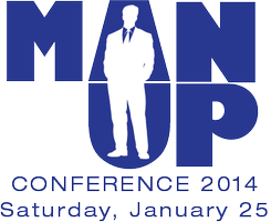 Man Up Registration