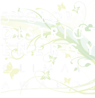3rd Global District Energy Climate Summit + Awards