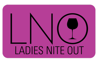 ALL NIGHT PARTY CRUISE TO BIMINI- Breast Cancer Fund...