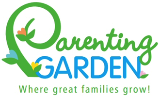 Parenting Garden Open House