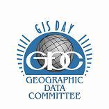 Houston Area GIS Day