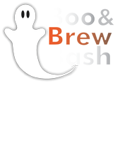 Make-A-Wish® 2013 BOO & BREW BASH