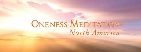 The Oneness Meditation at Bodhi with Rev. Patricia Keel