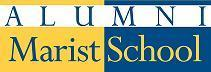 """Alumni Service and Spirituality """"Join the..."""