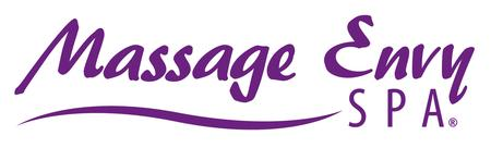 Massage Envy Spa Opens its Doors in Highland IN with...