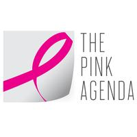 The Pink Agenda's Atlanta Toast to a Cure
