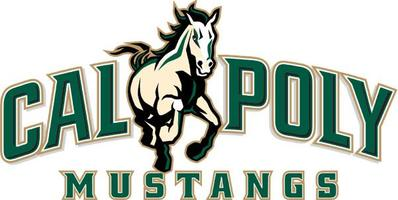 Cal Poly SLO of OC's October Mixer