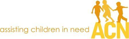 ASSISTING CHILDREN IN NEED FUNDRAISER - OPEN BAR +...