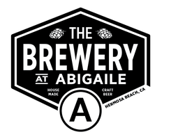 "LA Beer Week: ""Meet the Brewer"" Gathering"