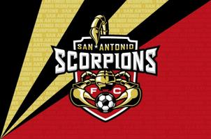 SA Scorpions Watch Party vs Atlanta Silverbacks