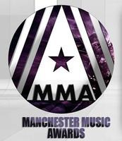 The Manchester Music Awards 2013