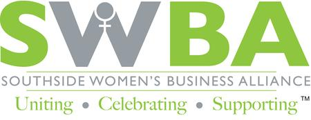 Southside Women's Business Alliance