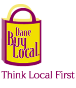 Strength in Numbers, Impact on Buying Local