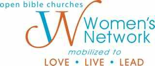 2014 Women's Conference OBC