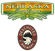 Hats Off To Homebrewers (Nebraska)