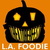 L.A. Foodie Presents: Treatoberfest