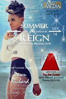 Summer Reign: The Day Dream featuring Dawn Richard of...