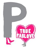 True Pablove 2014 **TICKETS AVAILABLE AT DOOR**