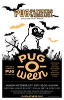 Pug Partners of Nebraska Presents the 5th Annual...