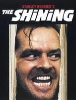 Eat|See|Hear - The Shining outdoor movie