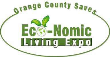 Eco-Nomic Living Expo Vendor Registration