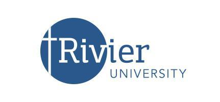 Rivier University Alumni Reunion Weekend 2013