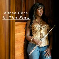 Copy of Althea Rene' with Special Guest Lin Rountree