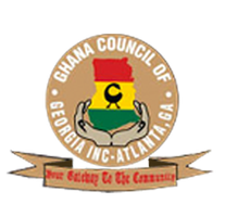 Year of Ghana Commemoration FREE Forum & Private...