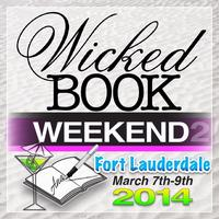 Wicked Book Weekend 2014