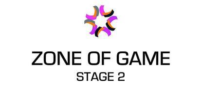 The Zone of Game
