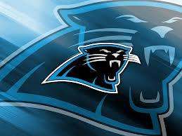 CAROLINA PANTHERS TAILGATE PARTY