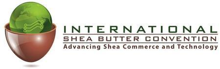2013 International Shea Butter Convention