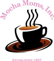 New Orleans Mocha Moms Meet & Greet