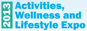Activities, Wellness & Lifestyle Expo