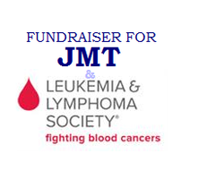 Fundraiser for James-Minh Tran and the Leukemia &...