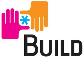 BUILD Oakland 6th Annual Business Plan Competition