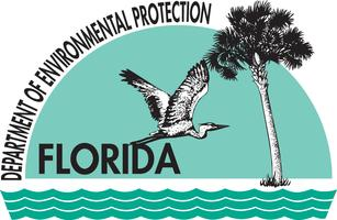 Project Learning Tree Workshop, October 19th, Seminole...