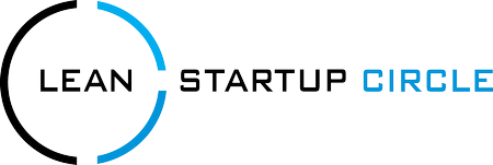 The Mobile Lean Startup