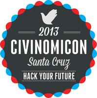 Civinomicon 2013