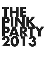 The Pink Party® 2013 SoulCycle Ride