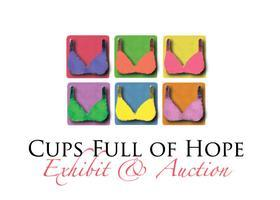 Cups Full of Hope at the EmPOWER Ball