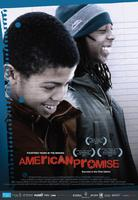 American Promise: Film Screening and Conversation