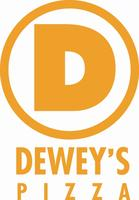 World Diabetes Day at Dewey's Pizza - Dayton