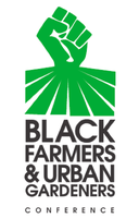 2013 Black Farmers and Urban Gardeners Conference