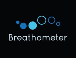 Breathometer Party - Featuring Randi Zuckerberg, Dave...