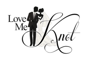 Love Me Knot: A Date with Luxury Pink Carpet Affair