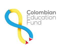 Colombian Education Fund First Annual Gala: An...