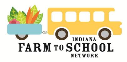 A  Farm to School Celebration: Fed, Fired Up and...
