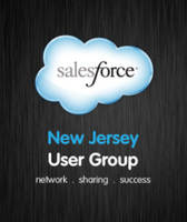 Leveraging the Power of Salesforce as a Platform