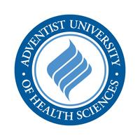 Adventist University of Health Science presents Dr....